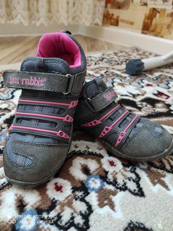 Кроссовки для девочки,  для мальчика