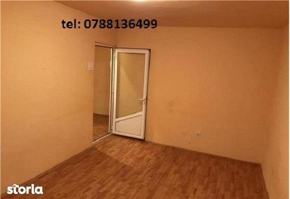 Apartament 2 camere Dorobantilor ,ID:13462