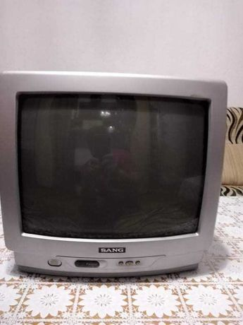 Комплект TV Sang- DVD Sang
