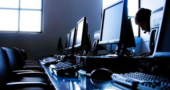 Компютърна поддръжка на място в офиси и домове