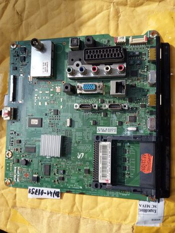Placa Mainboard BN44-01751din tv. Samsung