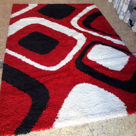 Продам ковёр новый