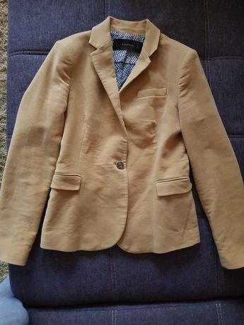 Женский пиджак Zara