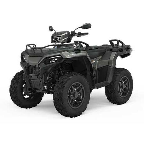 ATV Polaris Sportsman 570 EPS SP '21