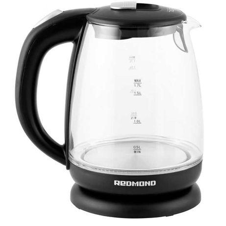 Чайник Redmond RK-G181.1,7л, 2000Вт.