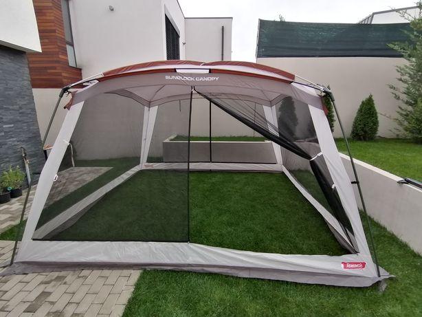 Pavilion/adăpost