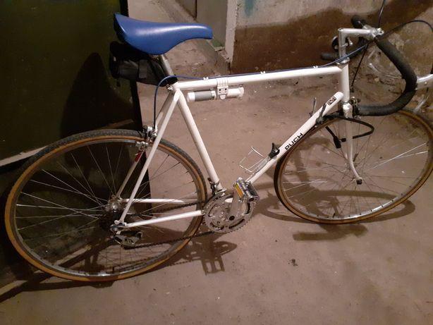 Bicicletă de colecție
