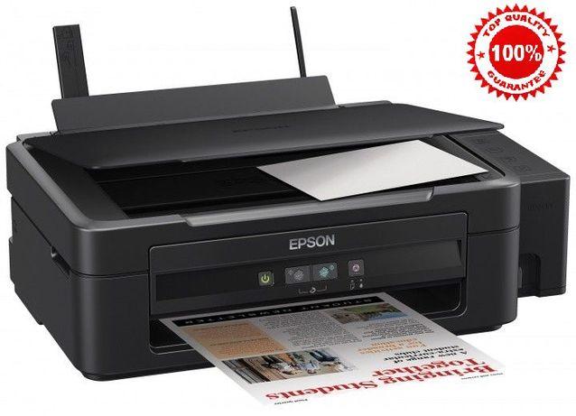Ремонт любых ЦВЕТНЫХ принтеров и черно-белых. Струйные и лазерные.