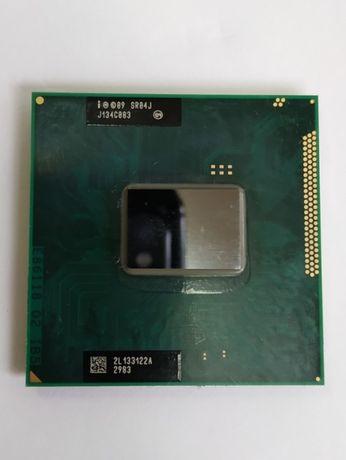 ЗАПЧАСТИ от ноутбука HP Pavilion G6-1252SR