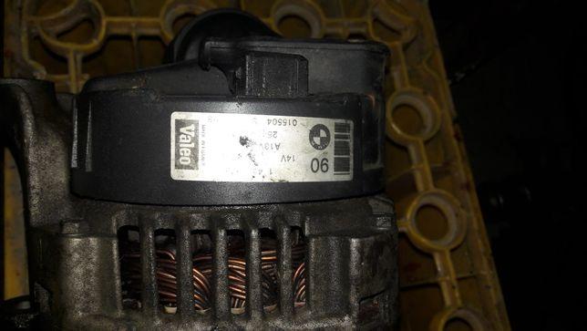 Alternator bmw e46 320i
