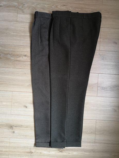 Pantaloni stil clasic Marimea XL-XXL (52-54)