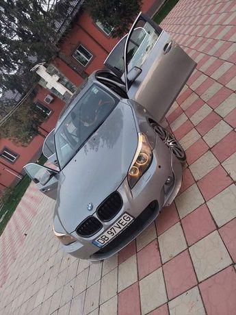 BMW seria 5 e60 an 2005