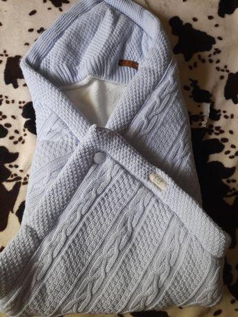 Конверт одеяла срочно продам