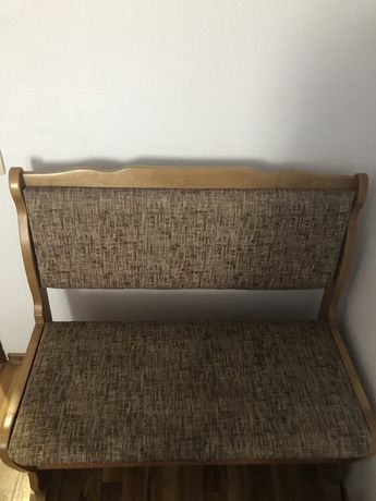Продам  2 диван лавка