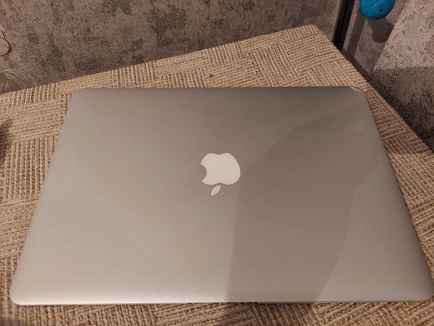 MacBook Air 13 Макбук Аир 13 256 Гб