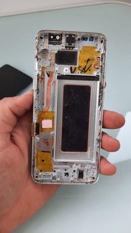 Rama Samsung S8 -