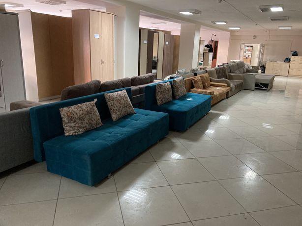 Магазин бу мебели продает диваны мягкая мебель Доставка бесплатно