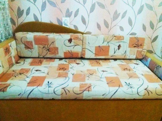 Детская,подростковая диван-кровать.