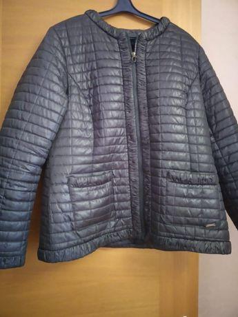 Продаю куртки размер 48-52