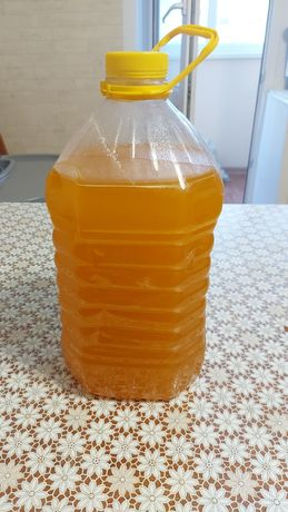 Продается мёд Катонкарагайский