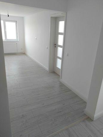Apartament 2 camere, 53 mp - la gri 41.000 euro - la cheie 49.000 euro