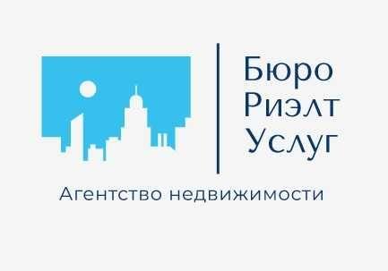 2 комн.квартира ул. Баймуканова д. 118