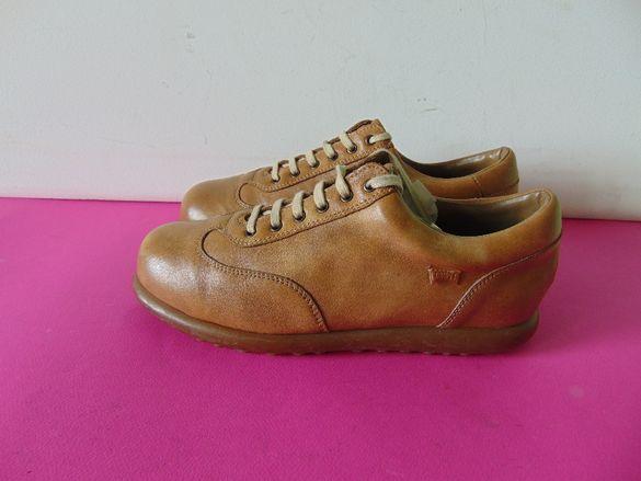 Camper номер 40 Оригинални мъжки спортни обувки