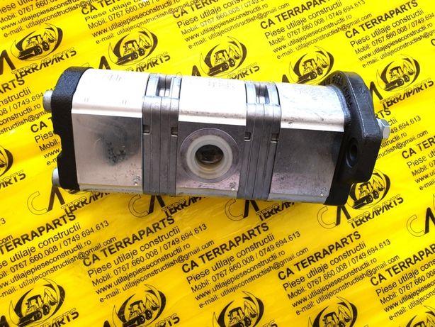Pompa hidraulica JCB 8018 - Mini excavatoare 1.5 tone