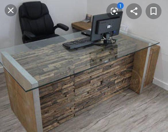 Дизайнерски офис мебели