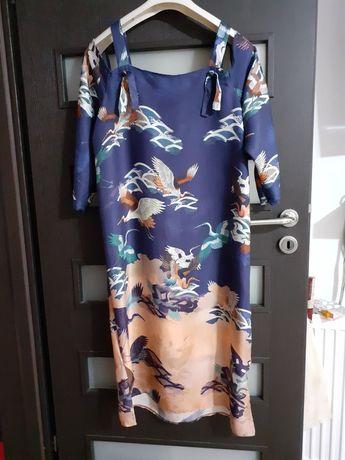 Rochie de vară..