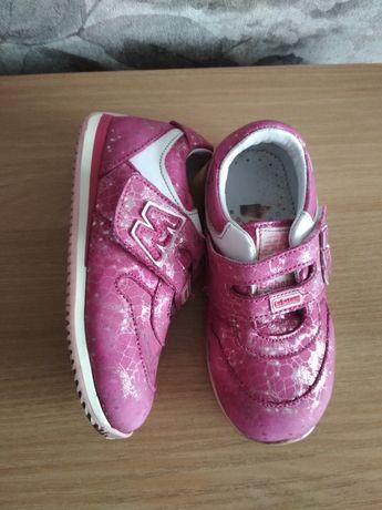 Профилактическая обувь bebetom