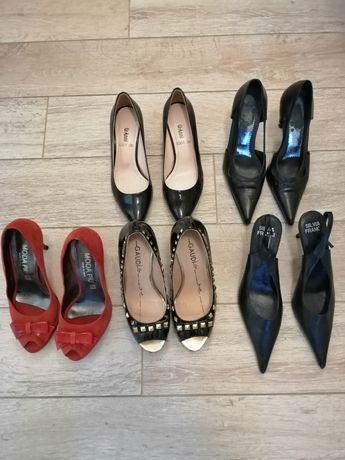 Маркови обувки разпродажба