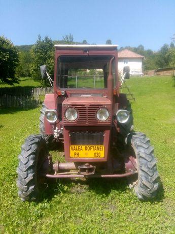 Vind tractor fiat 445 dt