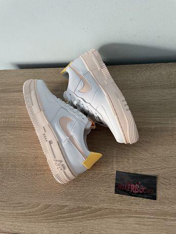 Nike Air Force 1 Pixel WMNS