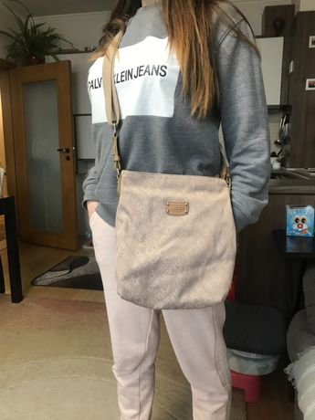 Calvin Klein Jeans-дамска чанта,Primark-червена,VAlentina,Gucci