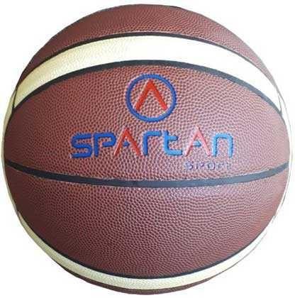 Minge baschet Spartan Game Master