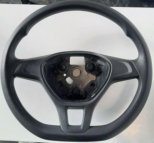 Волан за VW Caddy 2016