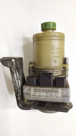 Електро хидравлична помпа KOYO от VW Polo 2002