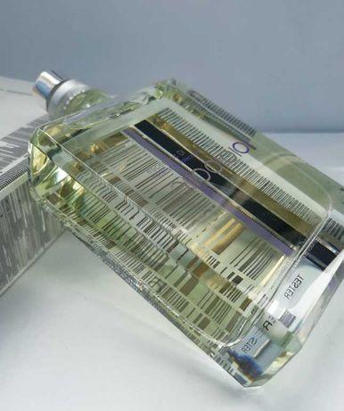 Дерзкий парфюм Молекула Эксцентрик 01 для мужчин