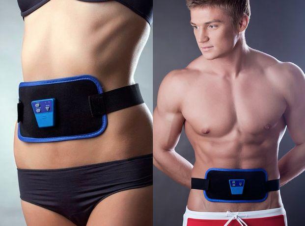 Миостимулятор для похудения оригинальный