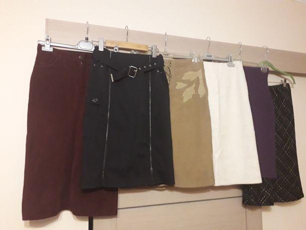 Юбки женские вещи одежда