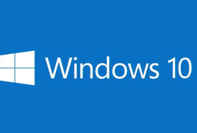 Instalez Windows 10, 8.1, 8, 7, Vista și XP