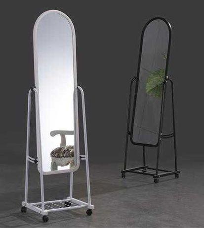 Качественные Напольные Зеркала Не Искажает Изображения Новые