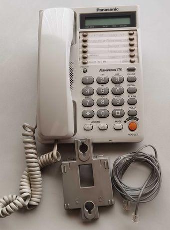 Телефони Panasonic стационарен и безжичен