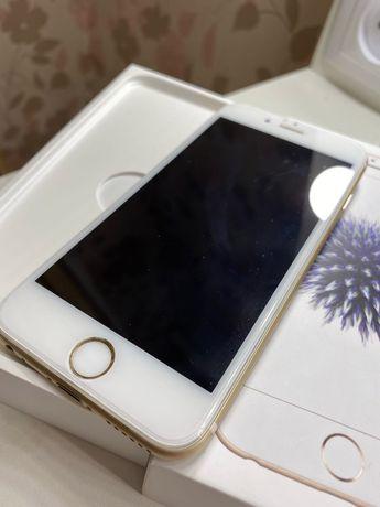 Iphone 6. Айфон 6
