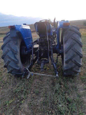 Tractor landini 95 cai