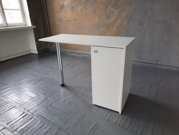 Акция, стол универсальный складной, парта 20000