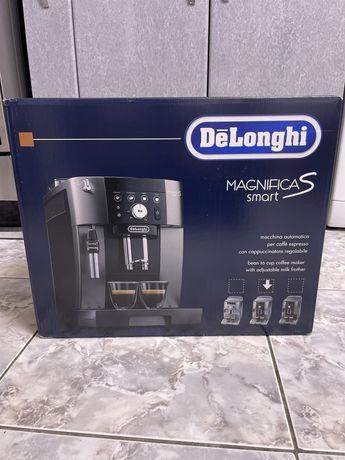 Delonghi Magnifica S smart