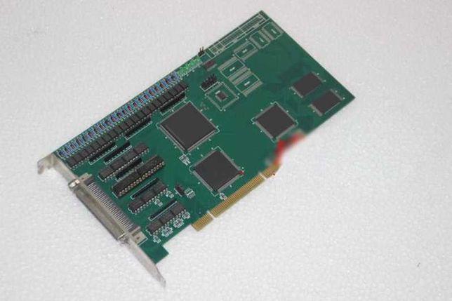 Vand / schimb controller laser MPC03-LV cu cablu