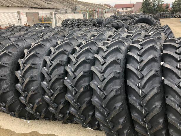 Cauciucuri noi 14.00-38 OZKA 10PR anvelope tractor spat livrare rapida